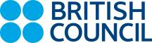 British Council Activity